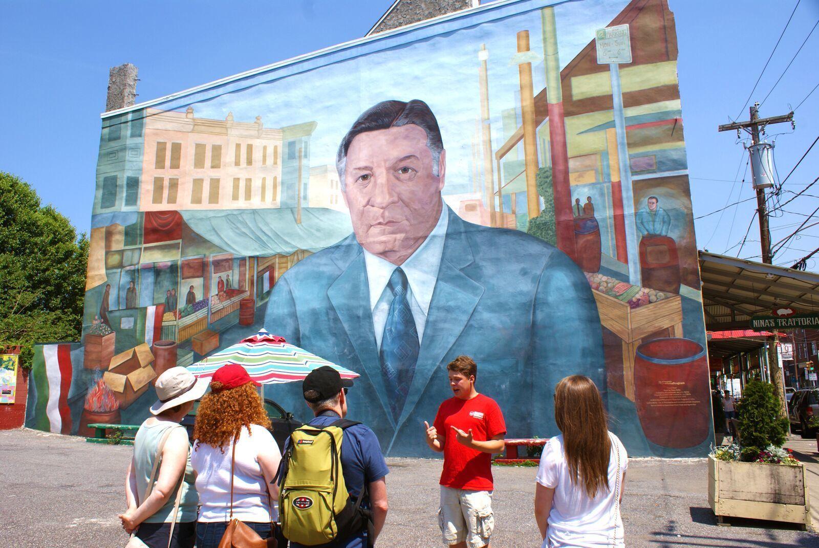 Philadelphia Urban Adventures - Italian Market Immersion 04_preview.jpeg