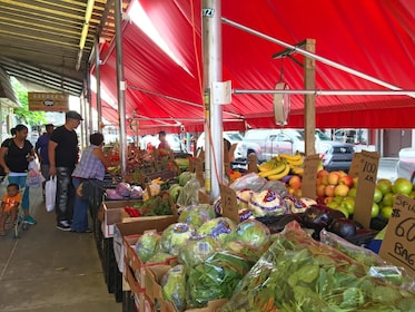 Philadelphia Urban Adventures - Italian Market Immersion 08_preview.jpeg