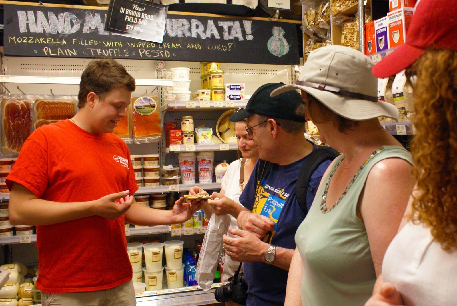 Philadelphia Urban Adventures - Italian Market Immersion 03_preview.jpeg