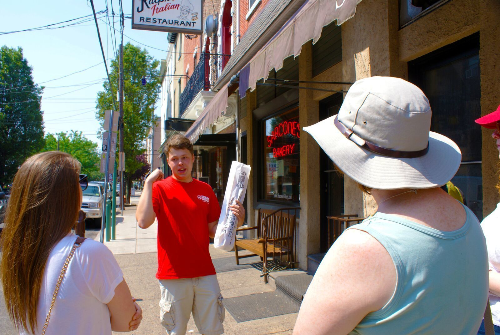 Philadelphia Urban Adventures - Italian Market Immersion 06_preview.jpeg