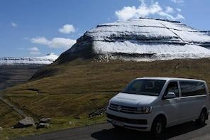 Faroe Islands Highlights Tour