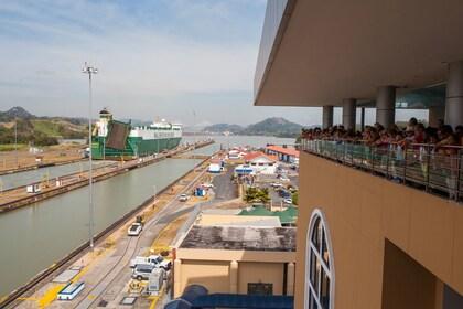 Shari Tucker - Panama City tour (10)_preview.jpeg