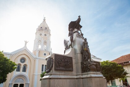 Shari Tucker - Panama City tour (4)_preview.jpeg