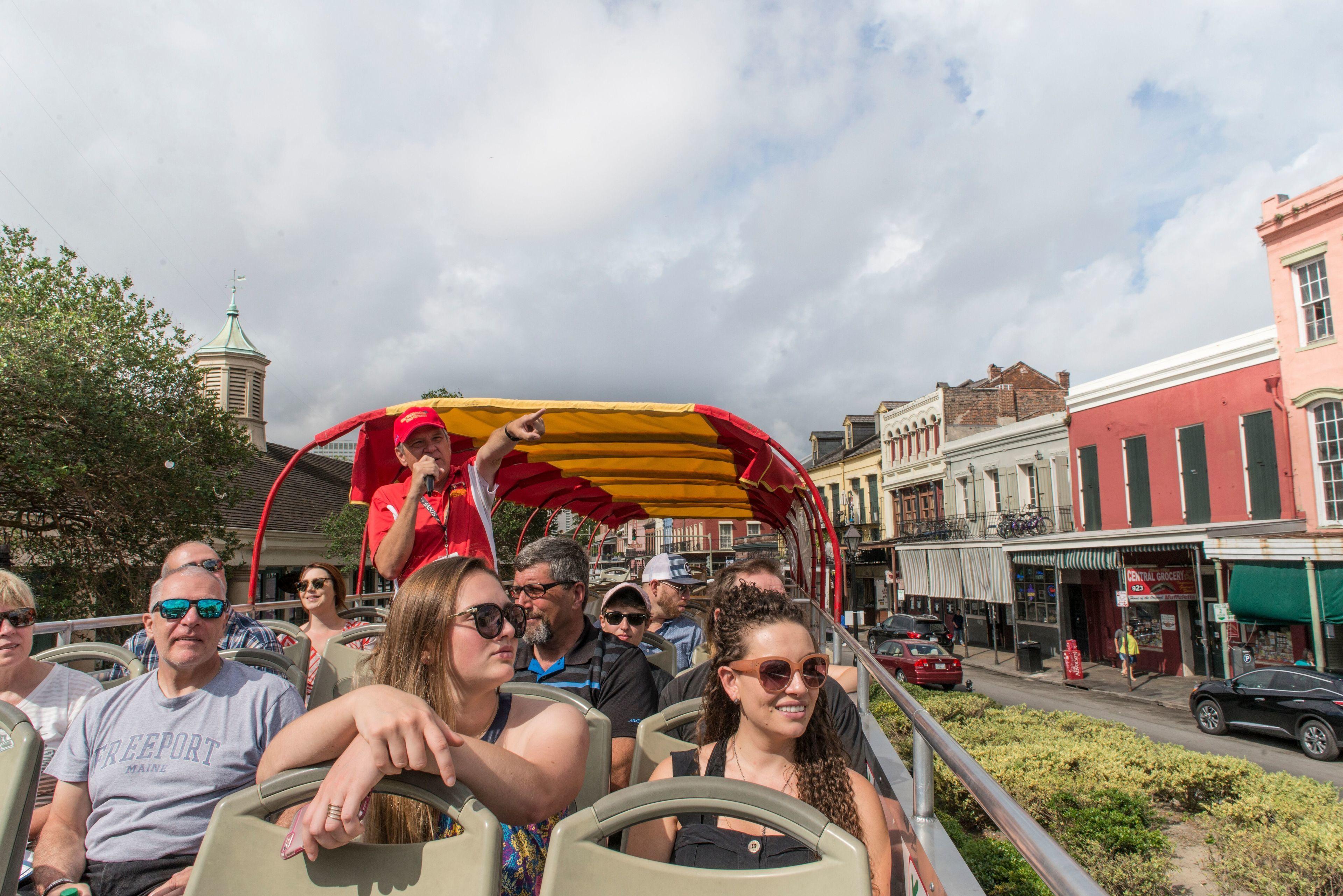 New Orleans3.jpeg