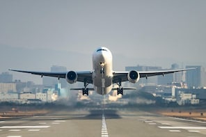 Private Departure Transfer from Ahmedabad hotel to Ahmedabad Airport