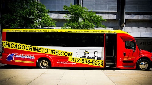 Crime Bus Pic expedia.jpg