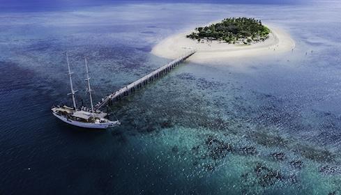 Tivua Island & Spirit .jpg