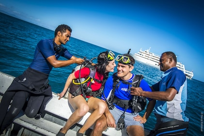 Diving Boat DK.jpg