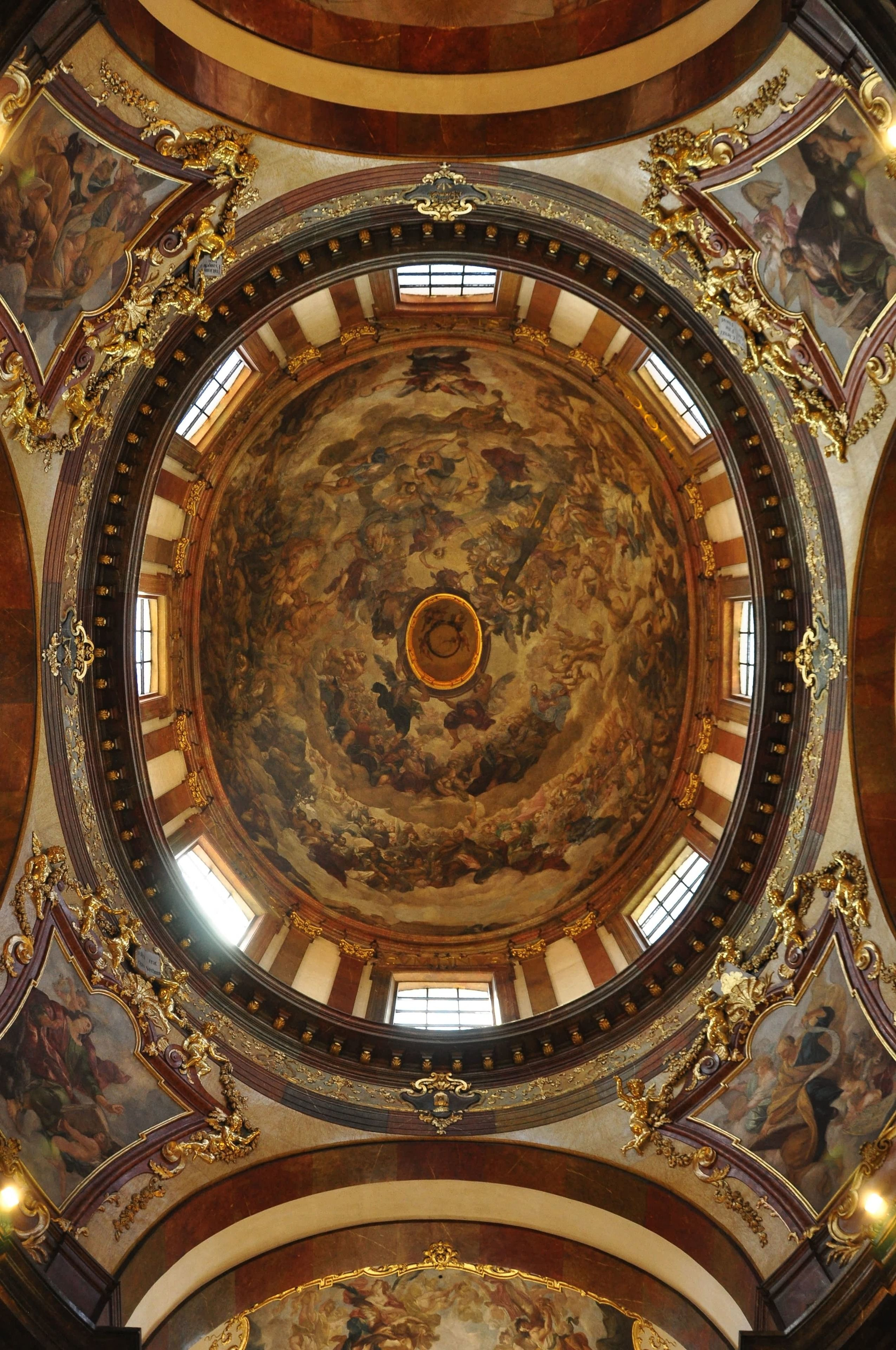 StFrancisChurch_dome.jpg