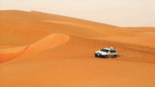 LIWA DESERT SAFARI-03.jpg