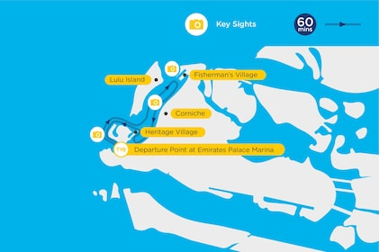 The-Yellow-Boats-Abu-Dhabi-Route-Map-60.jpg