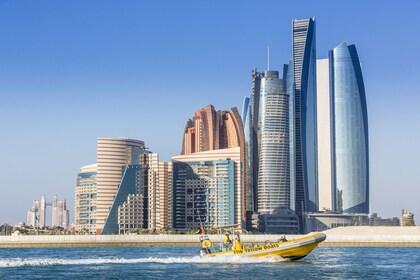 Abu Dhabi Sightseeing Tours3.jpg