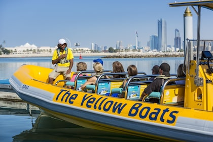 4-TYB-Sightseeing-Tour-Abu-Dhabi-Skipper.jpg
