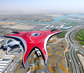 4. SW - Abu Dhabi Seaplane Tour.jpg