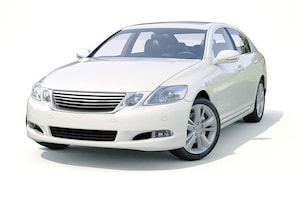 Round trip transfer in private vehicle from-to Airport(BAQ) in Barranquilla...
