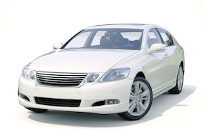 Round-Trip Transfer in Private Vehicle from-to San Andres Airport to City