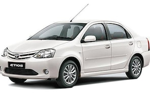 Private Transfer: Hyderabad International Airport (HYD) to Hyderabad Hotels