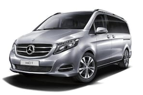 Private Transfer from Greenock Port to GLA Airport or Glasgow City by Luxur...