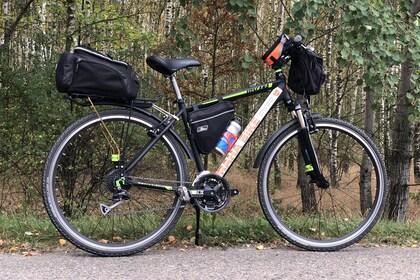 Trekking bike - Praha Bike - IMG_8861.jpg