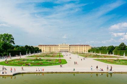 Schönbrunn-5.jpg