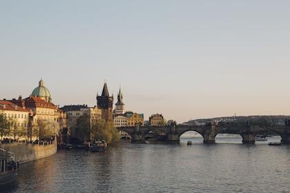 Prague Castle Night Tour 05.jpg