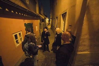 Prague Castle Night Tour 24.jpg