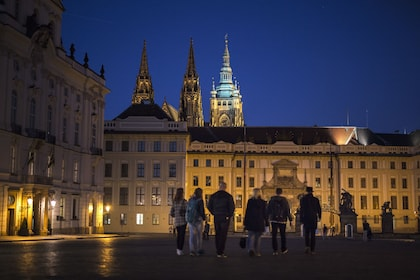 Prague Castle Night Tour 18.jpg