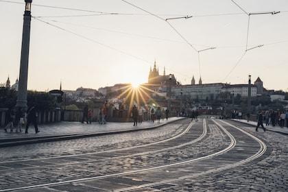 Prague Castle Night Tour 04.jpg