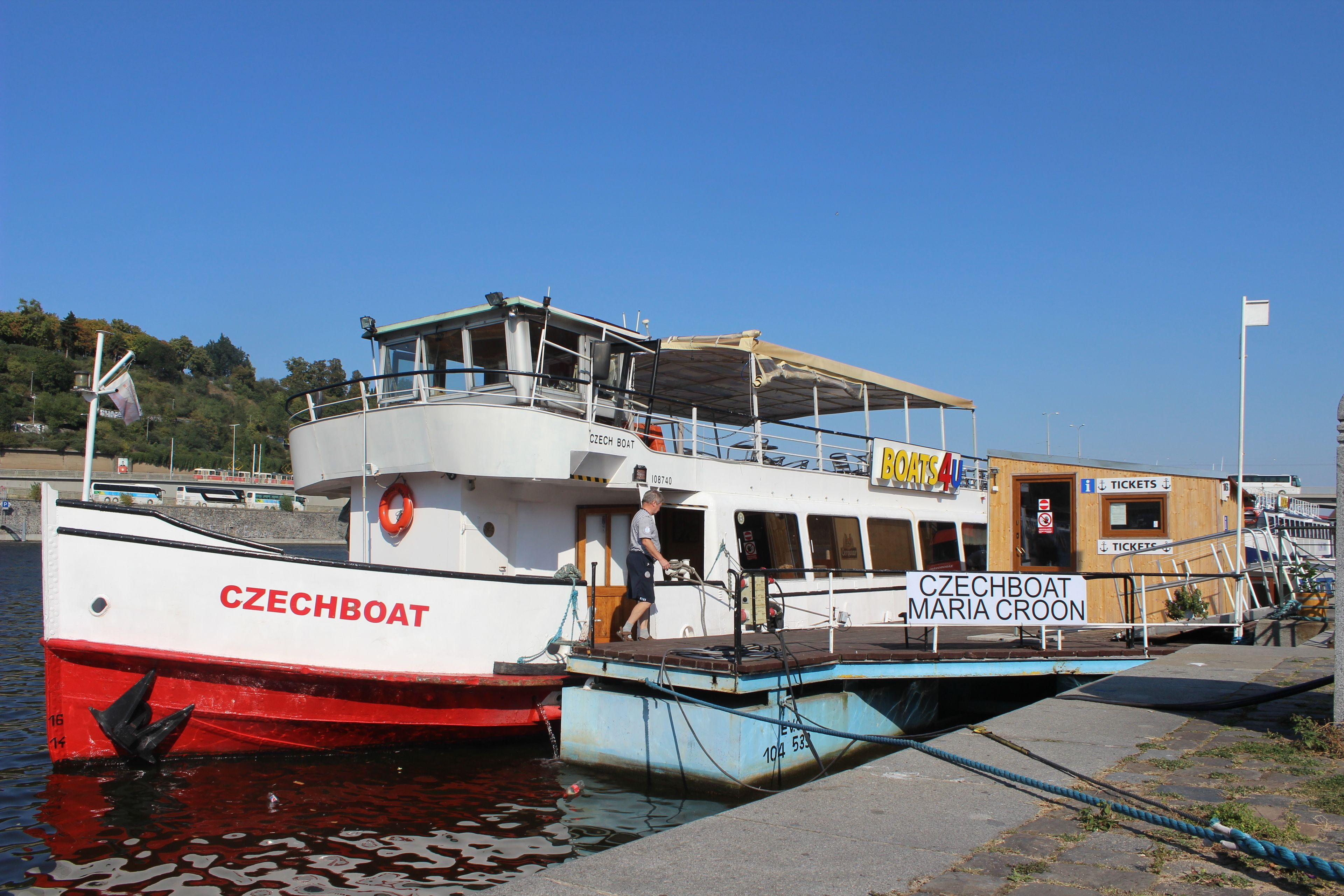 Czech Boat.JPG