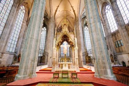 Stift Heiligenkreuz (c) VIENNA SIGHTSEEING TOURS_Bernhard Luck.jpg
