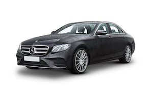 Executive Sedan Airport Transfer (Pickup Hotel / Residence to Airport)