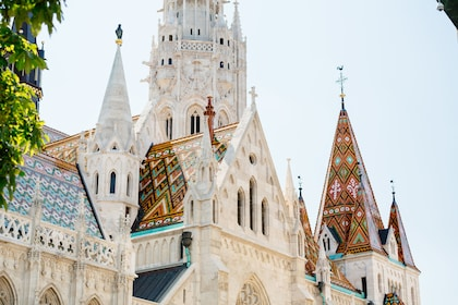 Budapest_[26.08.2015]-19.jpg