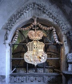 The Bone Chapel Sedlec cCzechTourism Author Ing. Lubomir Cech.jpg