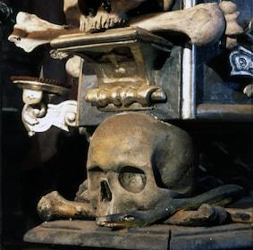 The Bone ChapelcCzechTourism Author Ing. Lubomir Cech.jpg