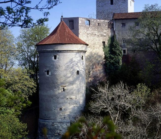 Foto 3 van 10. Prague City Pass
