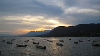 Romantic Lake Chapala Tour