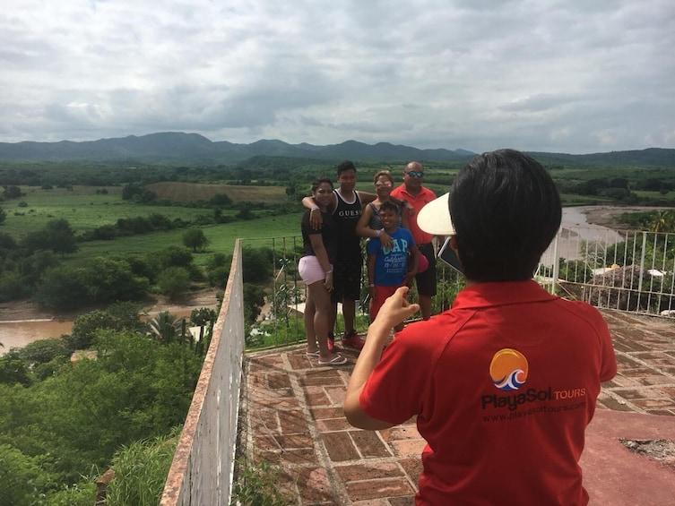 El Quelite Rural Tour