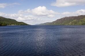 skotske højland dating dating efter skilsmisse tips