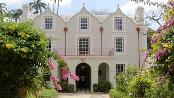 Just BIM (Barbados)