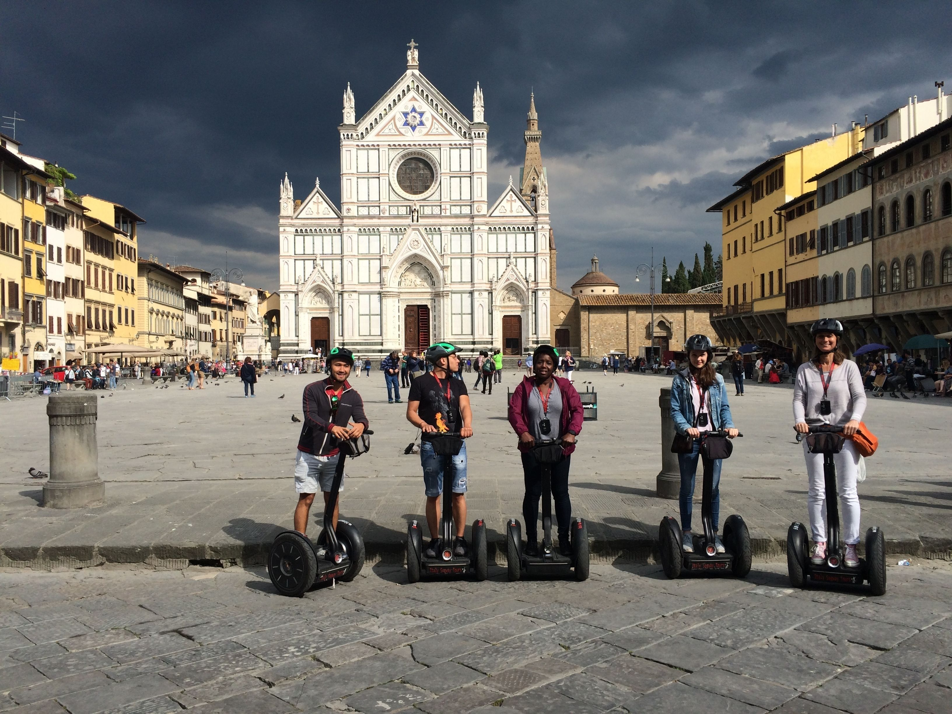 Florence Segway Tour (1).jpeg
