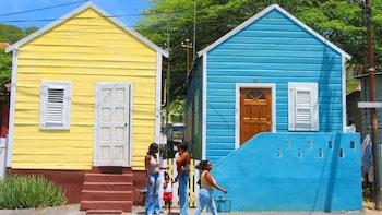 Ost- und Westküste: Komplette Inseltour