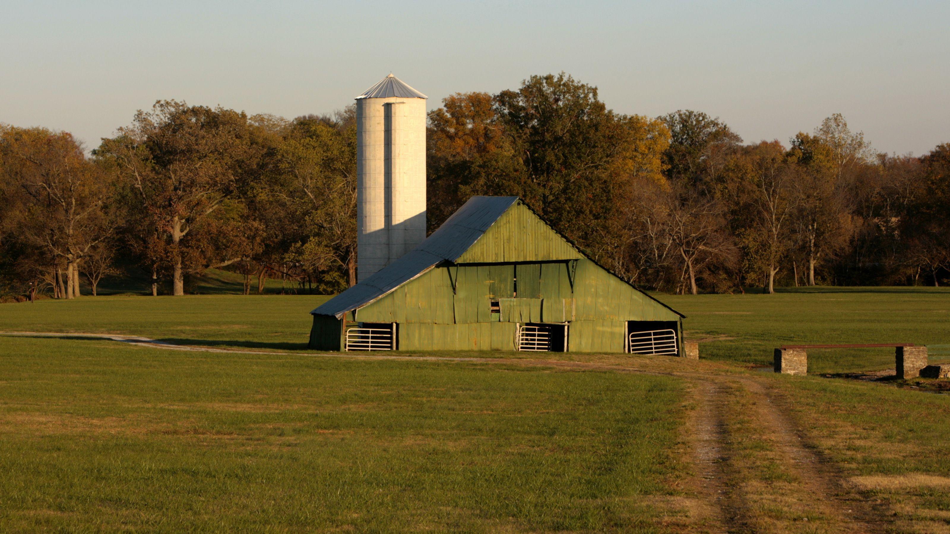 Civil War Battle Sites Tour