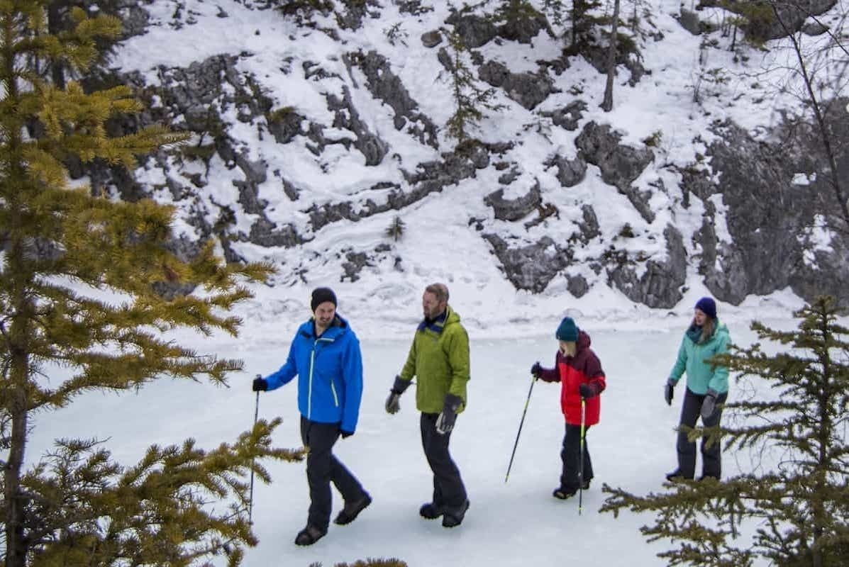 See the icy beauty of Grotto Canyon on a guided icewalk.jpg