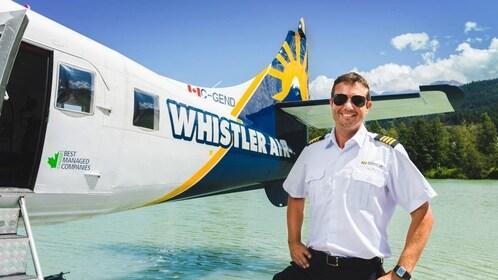Expedia_Whistler Pilot and Seaplane_1024x576.jpg