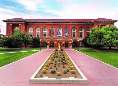 Arizona State Museum by Jeff Smith.jpg