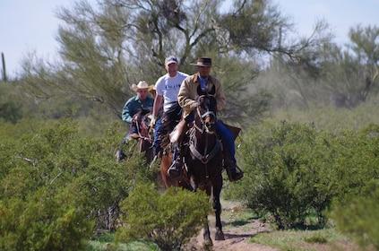 Tucson Attractions Savings Passport