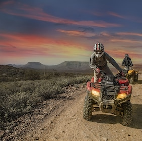 ATV Sunset Photo Lighter.jpg