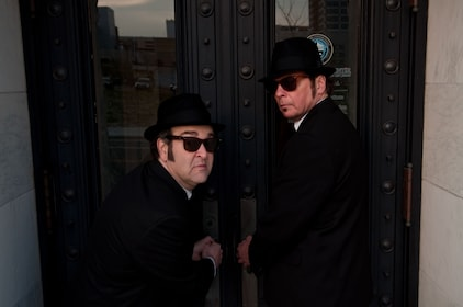 Blues Brothers exports-11.jpg