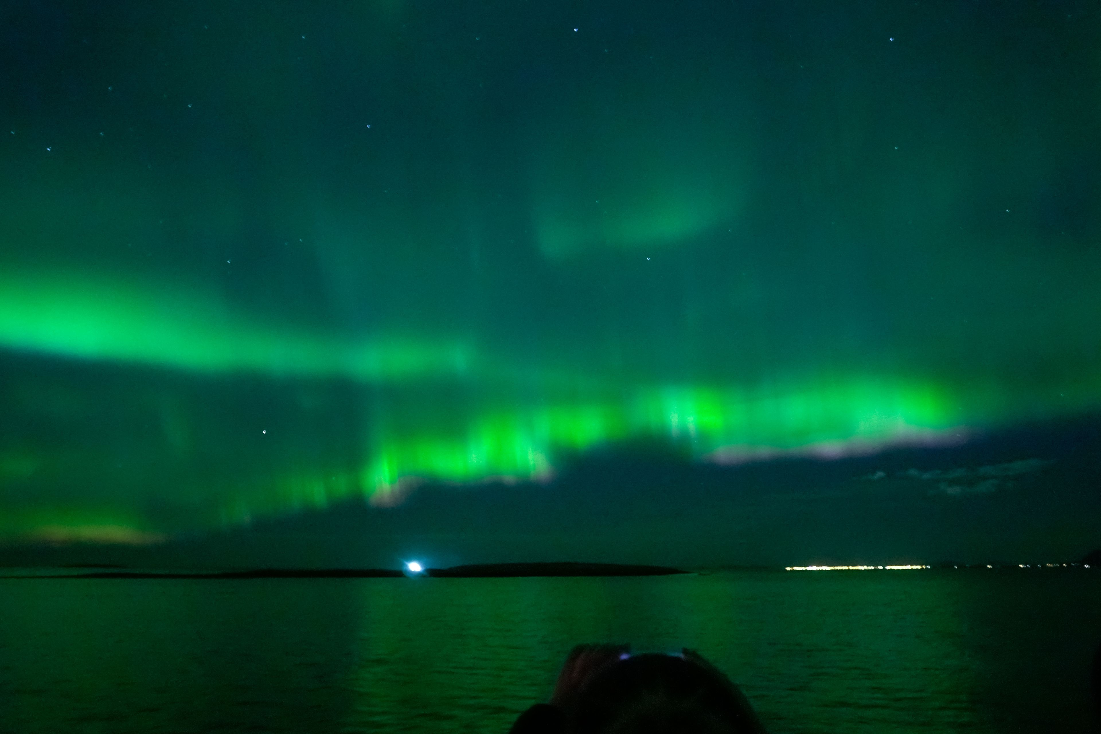 Special Tours - Northern Lights by Boat (11).jpg