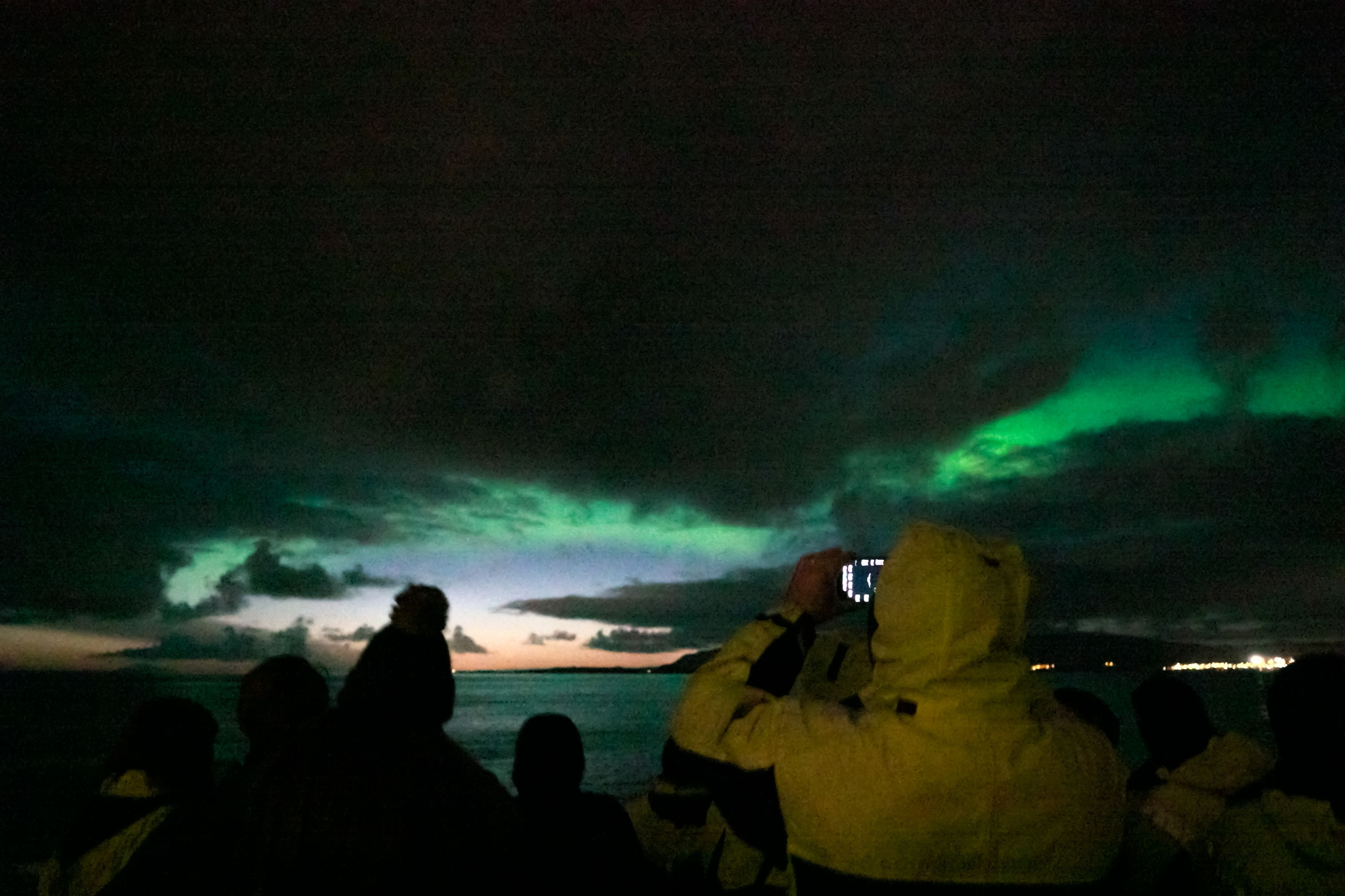 Special Tours - Northern Lights by Boat (16).jpg